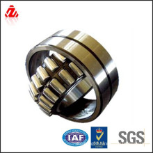 22222 Spherical Roller Bearing